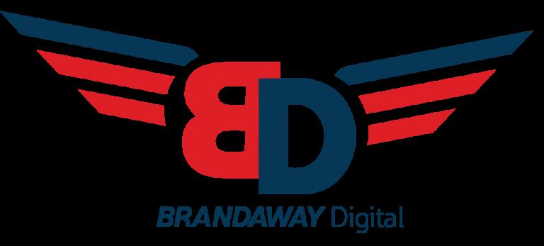 Brandaway Digital